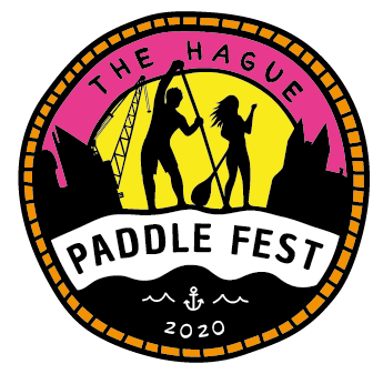The Hague Paddle Fest
